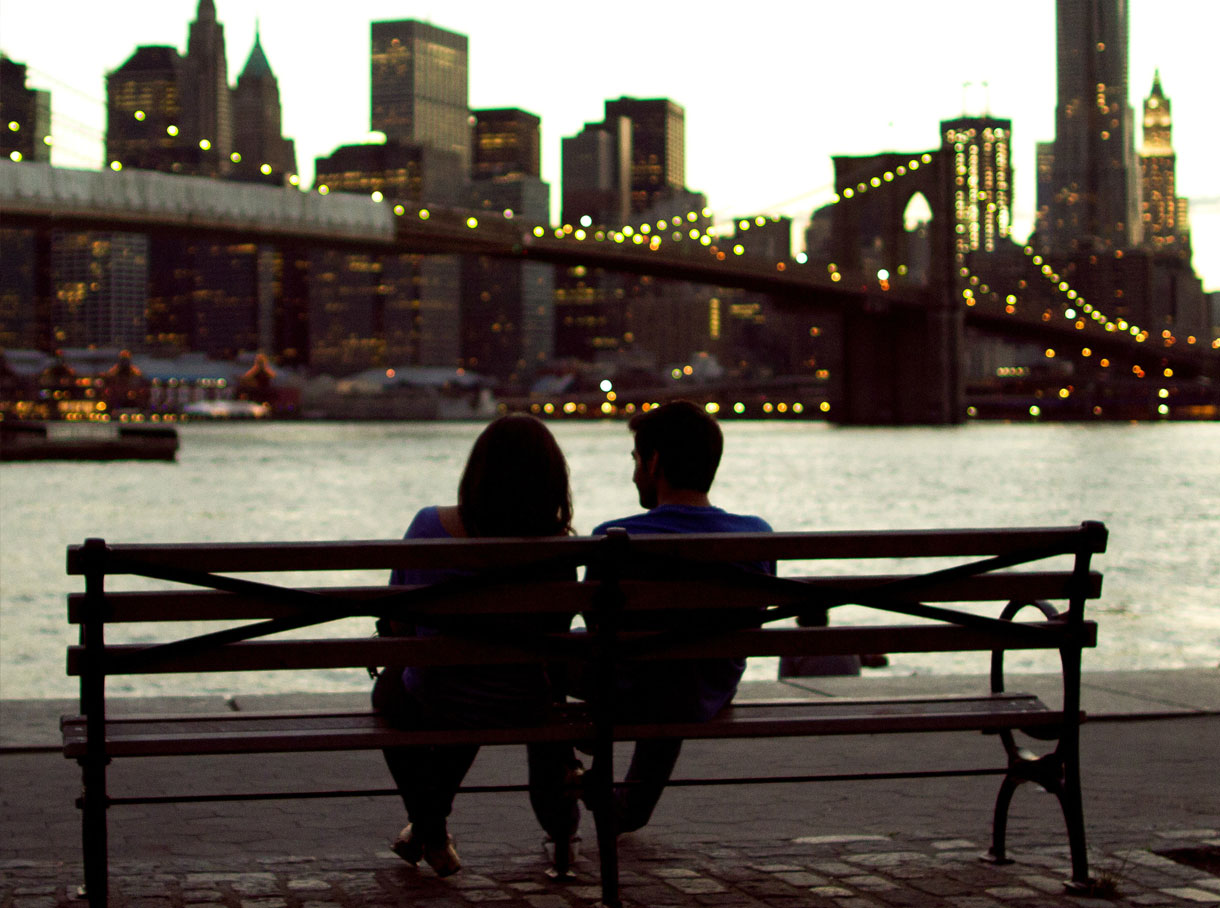 nyc-dating